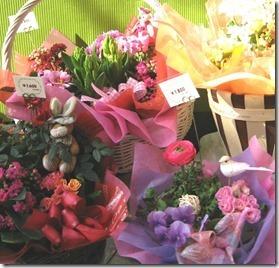 花画像 003
